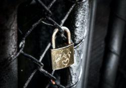 Schlüsseldienst in Rodgau